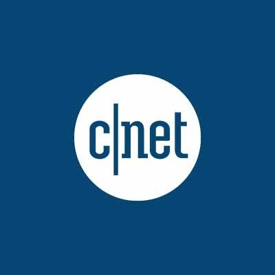 logo-cnet