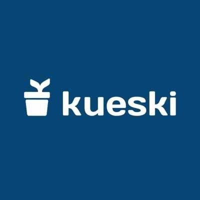 logo-kueski