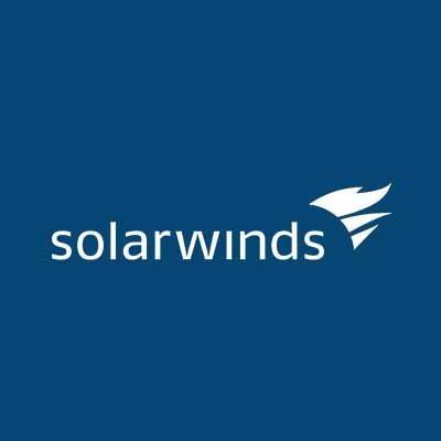 logo-solarwinds
