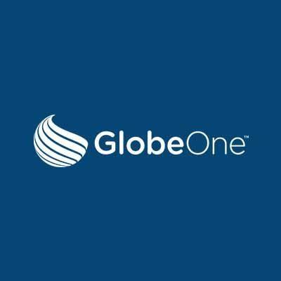 logo-globeone