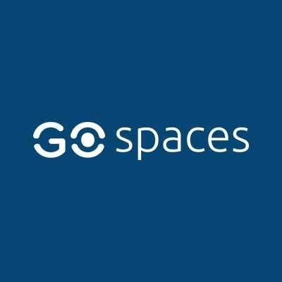 logo-gospaces