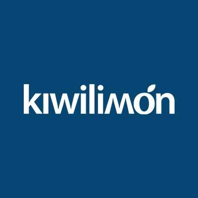 logo-kiwilimon