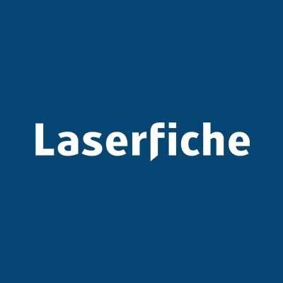 logo-laserfiche