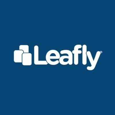 logo-leafly