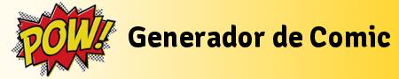 generador de comics