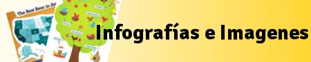 infografíaseimagenes