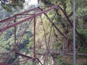 Bridge-300x225