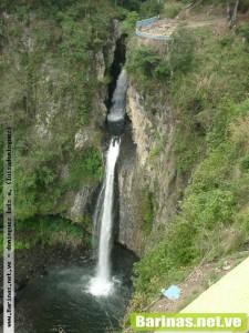 cascada_xico-225x300
