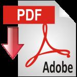 pdf-icon-234e69dc5d147605d3b0ec0bca640115