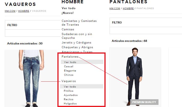 h&m-pantalones