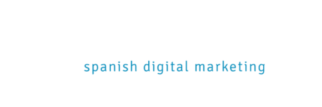 Spanish Digital Marketing, Content, SEO & SMM